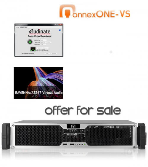 QonnexONE-VS-Professional-Streaming-Server-and-Software-Sale-2U