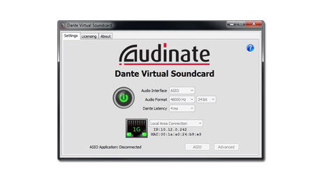 qonnexone-dante-virtual-soundcard-option
