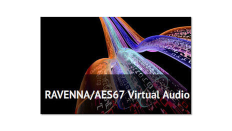 qonnexone-ravenna-virtual-audio-device-option-s