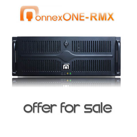 QonnexONE-RMX-Professional-Streaming-Server-and-Software-Sale